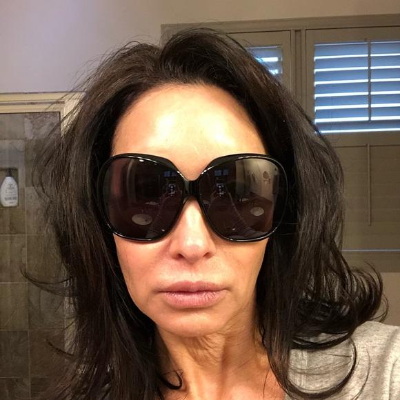 5fcd0032cc4 Victoria Beckham DVB 6 Vintage Sunglasses. M 5bff04d245c8b32ec3fefbda